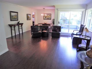 Photo 10: 94 SHORELINE CIRCLE in Port Moody: College Park PM Townhouse  : MLS®# R2199076
