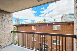 Photo 7: #304 523 15 AV SW in Calgary: Beltline Condo for sale : MLS®# C4130047