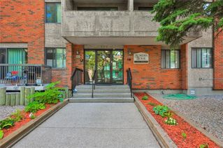 Photo 10: #304 523 15 AV SW in Calgary: Beltline Condo for sale : MLS®# C4130047