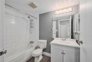 Photo 13: #304 523 15 AV SW in Calgary: Beltline Condo for sale : MLS®# C4130047
