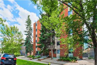 Photo 12: #304 523 15 AV SW in Calgary: Beltline Condo for sale : MLS®# C4130047