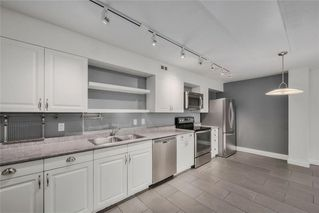 Photo 3: #304 523 15 AV SW in Calgary: Beltline Condo for sale : MLS®# C4130047