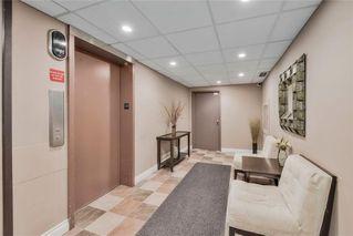 Photo 4: #304 523 15 AV SW in Calgary: Beltline Condo for sale : MLS®# C4130047