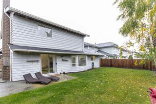Photo 10: 10971 CANSO Crescent in Richmond: Steveston North House for sale : MLS®# R2216000