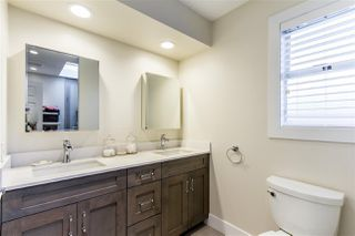 Photo 19: 10971 CANSO Crescent in Richmond: Steveston North House for sale : MLS®# R2216000