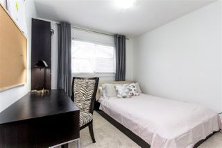Photo 18: 10971 CANSO Crescent in Richmond: Steveston North House for sale : MLS®# R2216000