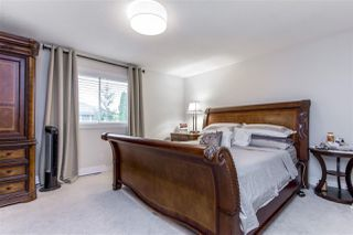 Photo 7: 10971 CANSO Crescent in Richmond: Steveston North House for sale : MLS®# R2216000