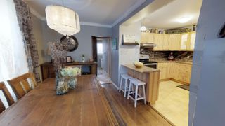 Photo 7: Beautiful remodeled 1.5 storey home for sale in the heart of West Kildonan