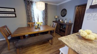 Photo 5: Beautiful remodeled 1.5 storey home for sale in the heart of West Kildonan