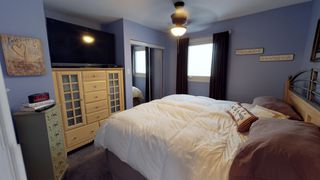 Photo 13: Beautiful remodeled 1.5 storey home for sale in the heart of West Kildonan