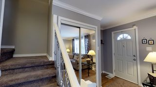 Photo 10: Beautiful remodeled 1.5 storey home for sale in the heart of West Kildonan