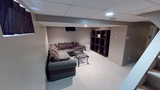 Photo 17: Beautiful remodeled 1.5 storey home for sale in the heart of West Kildonan