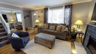 Photo 2: Beautiful remodeled 1.5 storey home for sale in the heart of West Kildonan