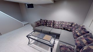 Photo 18: Beautiful remodeled 1.5 storey home for sale in the heart of West Kildonan