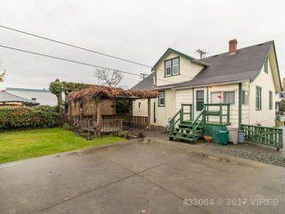 Photo 13: 483 FESTUBERT STREET in DUNCAN: Z3 West Duncan House for sale (Zone 3 - Duncan)  : MLS®# 433064