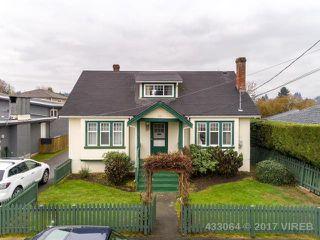 Photo 16: 483 FESTUBERT STREET in DUNCAN: Z3 West Duncan House for sale (Zone 3 - Duncan)  : MLS®# 433064