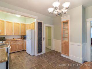Photo 6: 483 FESTUBERT STREET in DUNCAN: Z3 West Duncan House for sale (Zone 3 - Duncan)  : MLS®# 433064