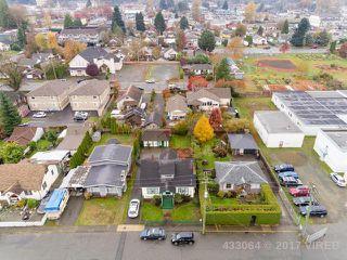 Photo 18: 483 FESTUBERT STREET in DUNCAN: Z3 West Duncan House for sale (Zone 3 - Duncan)  : MLS®# 433064