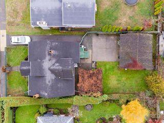 Photo 17: 483 FESTUBERT STREET in DUNCAN: Z3 West Duncan House for sale (Zone 3 - Duncan)  : MLS®# 433064