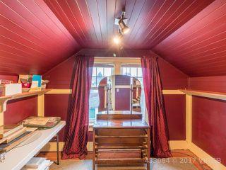Photo 10: 483 FESTUBERT STREET in DUNCAN: Z3 West Duncan House for sale (Zone 3 - Duncan)  : MLS®# 433064