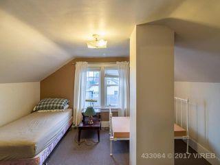 Photo 11: 483 FESTUBERT STREET in DUNCAN: Z3 West Duncan House for sale (Zone 3 - Duncan)  : MLS®# 433064