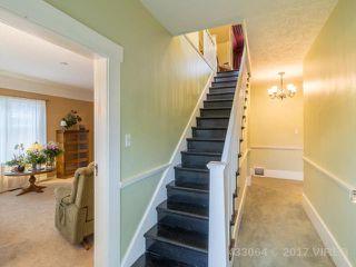 Photo 8: 483 FESTUBERT STREET in DUNCAN: Z3 West Duncan House for sale (Zone 3 - Duncan)  : MLS®# 433064