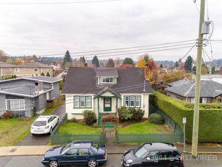 Photo 24: 483 FESTUBERT STREET in DUNCAN: Z3 West Duncan House for sale (Zone 3 - Duncan)  : MLS®# 433064