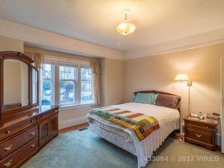 Photo 5: 483 FESTUBERT STREET in DUNCAN: Z3 West Duncan House for sale (Zone 3 - Duncan)  : MLS®# 433064