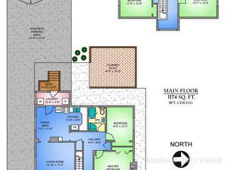 Photo 27: 483 FESTUBERT STREET in DUNCAN: Z3 West Duncan House for sale (Zone 3 - Duncan)  : MLS®# 433064
