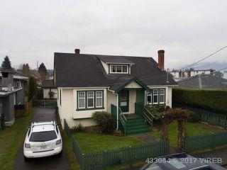 Photo 2: 483 FESTUBERT STREET in DUNCAN: Z3 West Duncan House for sale (Zone 3 - Duncan)  : MLS®# 433064