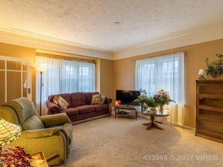 Photo 3: 483 FESTUBERT STREET in DUNCAN: Z3 West Duncan House for sale (Zone 3 - Duncan)  : MLS®# 433064