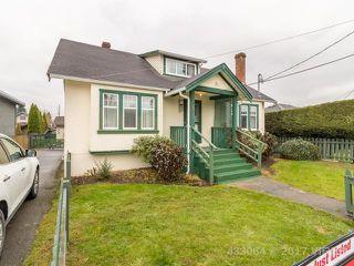 Photo 26: 483 FESTUBERT STREET in DUNCAN: Z3 West Duncan House for sale (Zone 3 - Duncan)  : MLS®# 433064