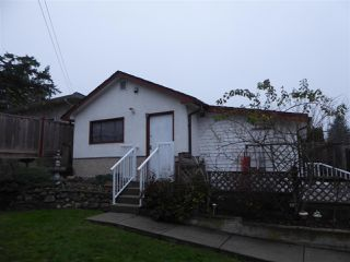 Photo 17: 8140 BULLER Avenue in Burnaby: South Slope House for sale (Burnaby South)  : MLS®# R2228631