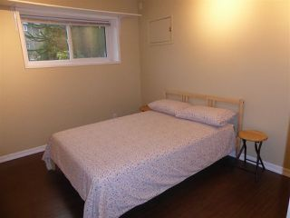 Photo 11: 8140 BULLER Avenue in Burnaby: South Slope House for sale (Burnaby South)  : MLS®# R2228631