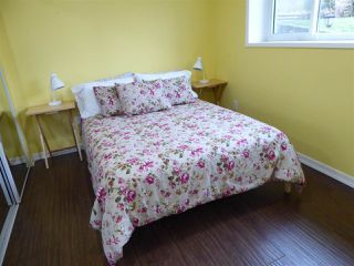 Photo 10: 8140 BULLER Avenue in Burnaby: South Slope House for sale (Burnaby South)  : MLS®# R2228631