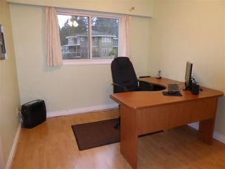 Photo 7: 8140 BULLER Avenue in Burnaby: South Slope House for sale (Burnaby South)  : MLS®# R2228631
