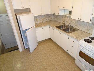 Photo 14: 2212 Edgar Street in Regina: Broders Annex Residential for sale : MLS®# SK714692