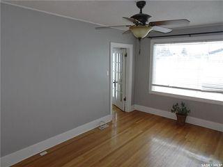 Photo 11: 2212 Edgar Street in Regina: Broders Annex Residential for sale : MLS®# SK714692