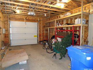 Photo 32: 2212 Edgar Street in Regina: Broders Annex Residential for sale : MLS®# SK714692