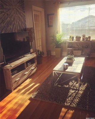 Photo 5: 2212 Edgar Street in Regina: Broders Annex Residential for sale : MLS®# SK714692