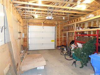 Photo 31: 2212 Edgar Street in Regina: Broders Annex Residential for sale : MLS®# SK714692