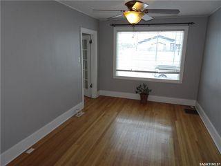 Photo 12: 2212 Edgar Street in Regina: Broders Annex Residential for sale : MLS®# SK714692