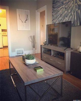 Photo 4: 2212 Edgar Street in Regina: Broders Annex Residential for sale : MLS®# SK714692