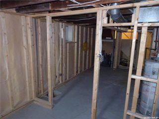 Photo 23: 2212 Edgar Street in Regina: Broders Annex Residential for sale : MLS®# SK714692
