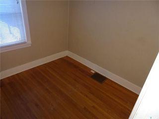 Photo 20: 2212 Edgar Street in Regina: Broders Annex Residential for sale : MLS®# SK714692