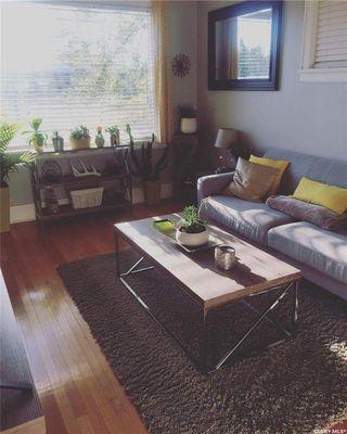 Photo 3: 2212 Edgar Street in Regina: Broders Annex Residential for sale : MLS®# SK714692