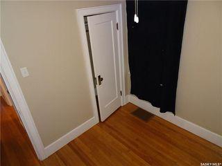 Photo 17: 2212 Edgar Street in Regina: Broders Annex Residential for sale : MLS®# SK714692