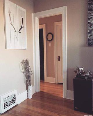 Photo 41: 2212 Edgar Street in Regina: Broders Annex Residential for sale : MLS®# SK714692