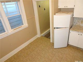 Photo 15: 2212 Edgar Street in Regina: Broders Annex Residential for sale : MLS®# SK714692