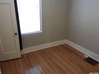 Photo 19: 2212 Edgar Street in Regina: Broders Annex Residential for sale : MLS®# SK714692